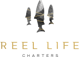 Reel Life Charters